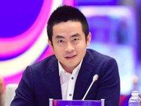 恺英网络80后实控人王悦被刑拘,或涉嫌内幕交易、操控股价