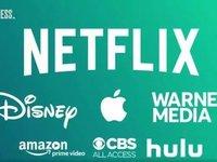 爆款缺、竞对强、国际化慢,哪一个是Hulu的致命伤?