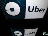 【钛晨报】Uber确定IPO发行价45美元;科创板明日将第一次举行全网测试