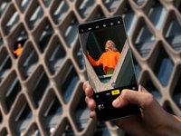 选择困难时代,手机黑科技要怎么打动你?