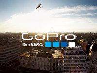 美国运动相机厂商GoPro Q1净亏损2400万美元 | 5月10日坏消息榜