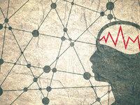 【书评】《技术垄断》:科技向善,可能吗?