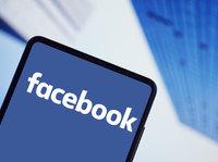 """【鈦晨報】Facebook回應分拆公司觀點:無益于解決問題;滴滴用AI技術""""監控""""司機"""