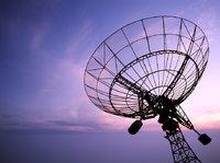 5G概念股调查,谁会成为5G的受益公司?