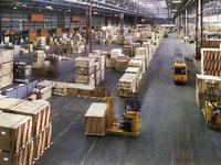 电商还在苦苦挣扎,仓储业却在印度大爆发
