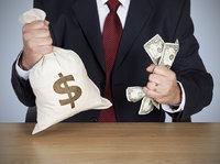 支付企业成黑产谋利帮凶,生意经幕后另有潜规则