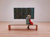把全球1000+博物馆搬到线上,神奇的Google Arts & Culture 到底做了什么?