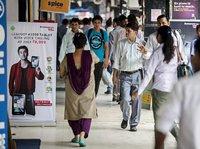 中國企業出海印度,如何提高生存率?