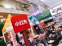 小红书创始人瞿芳回应清洗KOL:不会以广告抽佣作为盈利手段