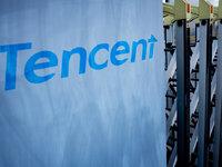 微信商业化不断提速,但广告却为何没能成为腾讯的增长引擎?