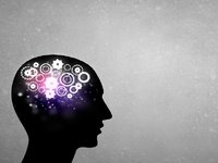【書評】《暗知識》:機器認知如何顛覆商業和社會