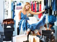 穿衣大作战:谁能挽回中国服装业的颜面?