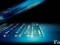 """物联网技术之争下,""""窄带物联网""""将落地消费者行业"""