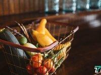 拼多多逆市低价卖水果,暗含什么财务逻辑?