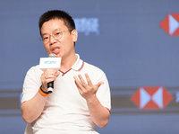 线性资本王淮:早期科技投资的周期、策略与世界观 | 投资者说