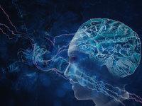 【書評】《智能語音時代》:智能語音有可能成為最有感情的技術