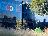 意大利对谷歌安卓展开反垄断调查,涉及汽车APP | 5月20日坏消息榜