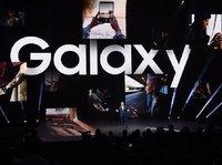 Galaxy Fold二次发售:对折叠屏市场可能是激活,也可能是摧毁
