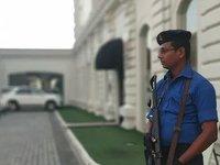 恐袭30天后,去斯里兰卡旅游还要等多久?