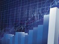 """证券行业的区块链之路,或许注定禁不起""""折腾"""""""
