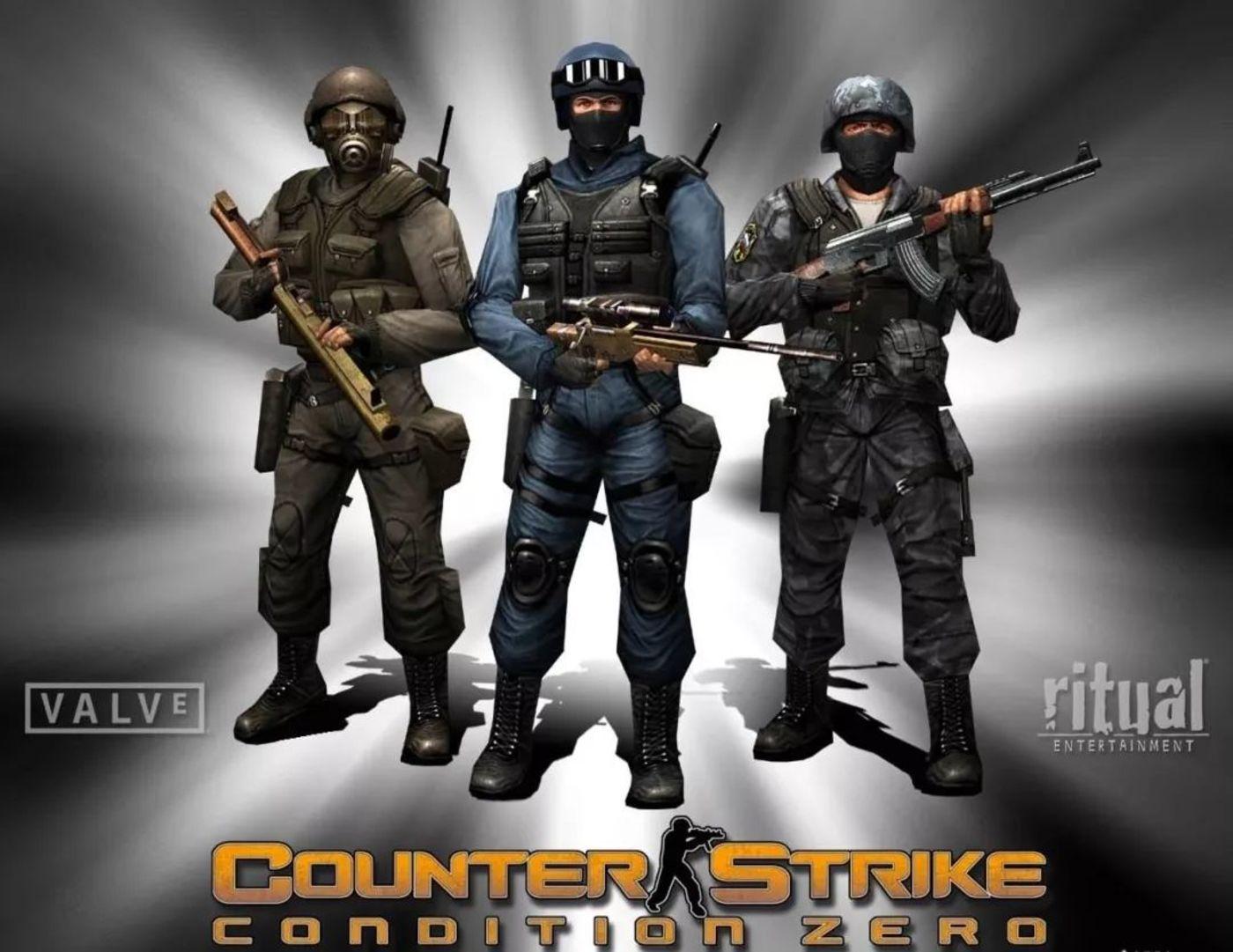 张小龙本人为CS玩家,他在微信摇一摇功能里加入了类似枪械上膛的音效便是对CS游戏的致敬
