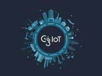 NB-IoT凉了,5G会重蹈它的覆辙吗?