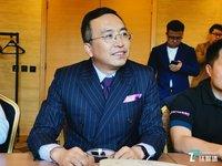榮耀總裁趙明:既定戰略不受形勢變化影響,四季度發布5G手機
