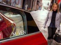 通用汽车共享服务Maven宣布退出8个城市:包括纽约 | 5月21日坏消息榜
