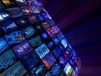 """OLED能否""""救市""""中国电视机行业?"""