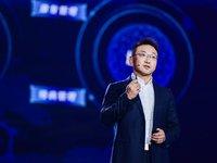 對話騰訊副總裁丁珂:商業不是騰訊醫療的第一步