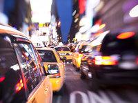 启动聚合模式,美团能否搅动网约车市场?
