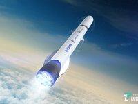 SpaceX起诉美国空军,称其违反合同规则 | 5月23日坏消息榜