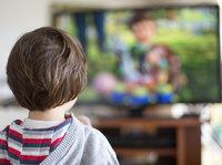 国产低幼动画迎来元年:严控引进、平台扶持、IP下场