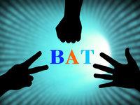 谁动了BAT的广告?
