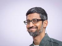 谷歌通過圖靈測試的AI實測:4次成功完成任務,3次靠的是人工