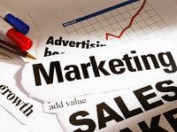 从线索到现金,SaaS企业的销售体系如何搭建?