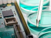 医疗芯片的特殊战争:从微流体技术的新突破说起