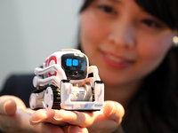 第一代社交机器人已死:商业模式错误还是生不逢时?