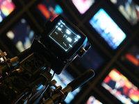 2019的Q1过去了,全球流媒体的战况如何?