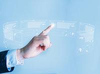 """当""""万物皆显示""""时代来临,中国的新型显示产业会受制于人吗?"""
