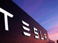 特斯拉收购SolarCity几乎惨败,最好出售或剥离其太阳能业务 | 5月27日坏消息榜