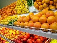 水果漲價,何罪之有?