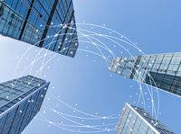 移动流量、数据如何拉动传统零售用户增长?
