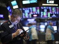 【链得得独家】一文速懂美国金融监管的权力架构与管理模式