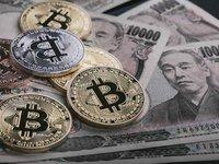 【鏈得得獨家解讀】日本《資金決算法案》細則修改,交易所監管新規出爐
