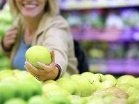 新零售变革的本质:人、货、场直接的适应与匹配