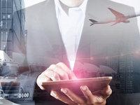 全球生產網絡會重排嗎?