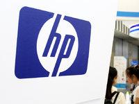 惠普企业并购超算之父:AI所卷起的HPC市场风云