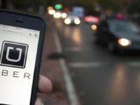 Uber一季度净亏损10亿美元,押宝外卖业务用以扭亏 | 看财报