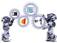 RPA掀新一轮人机交互革命,UiPath全面加速中国市场